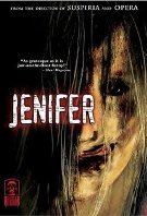 Masters of Horror: Jenifer (2005)