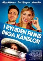 flickvän med asperger Kiruna