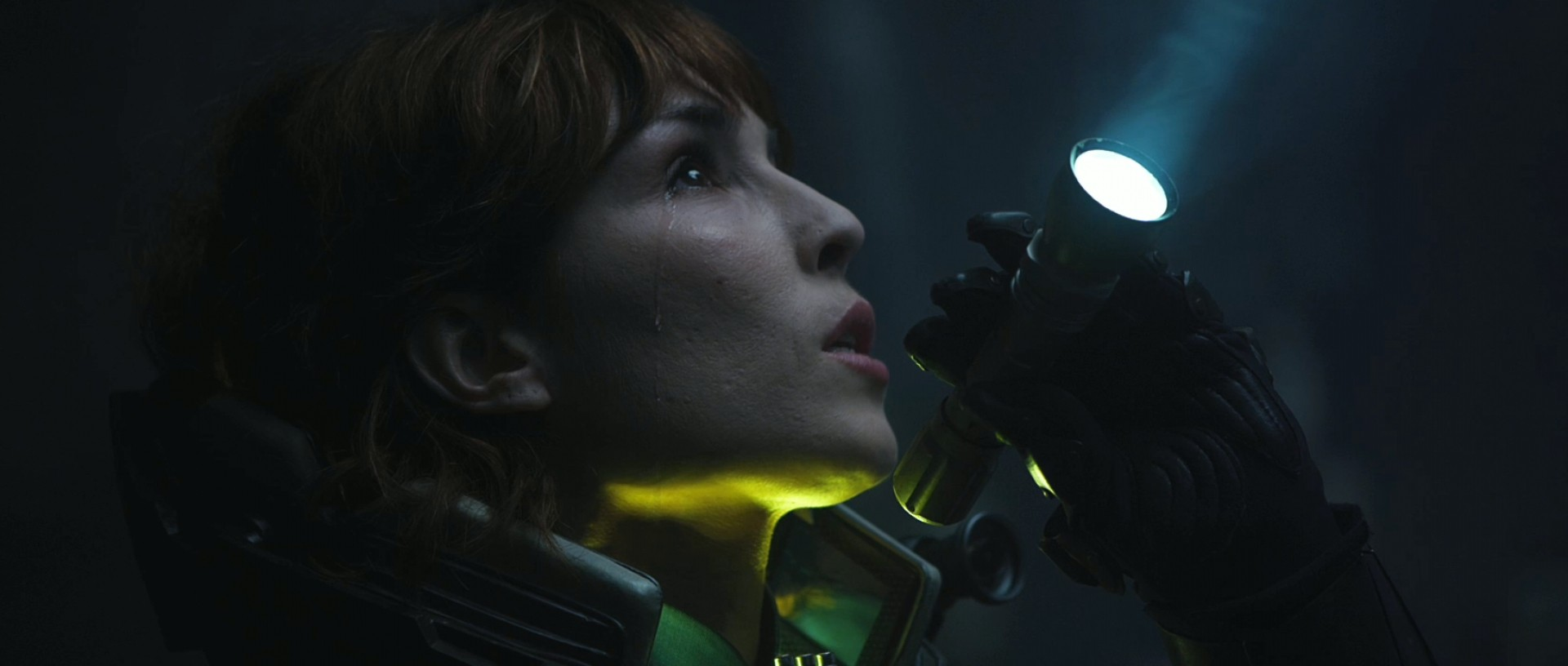 noomi rapace body prometheus wwwimgkidcom the image