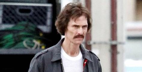 McConaughey3