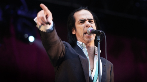 Nick_Cave_II_by_p0m