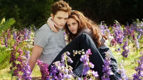 breaking-dawn-part-2--2560x1440