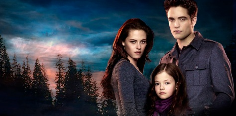 breaking-dawn-part-2-wallpaper-twilight-series_89