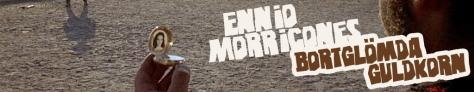 Ennio-Morricone-header-stor