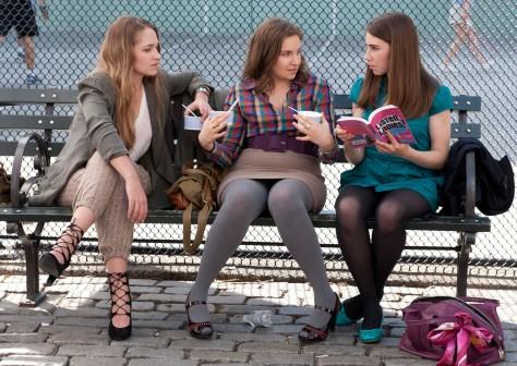 girls-tv-series-image-1