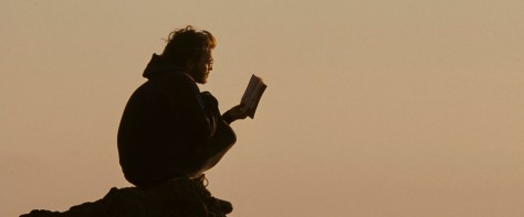 into the wild blu-ray2