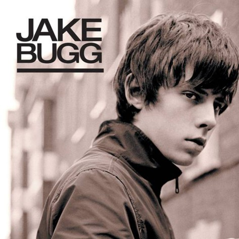JAKE+BUGG+JAKE+BUGG