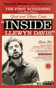 Inside-Llewyn-Davis-Invite-Poster