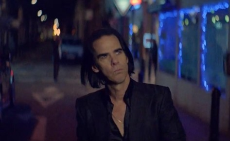 Nick-Cave-And-The-Bad-Seeds-Jubilee-Street-video-608x373