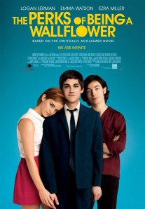The-Perks-of-being-a-Wallflower-Poster-the-perks-of-being-a-wallflower-movie-32316540-600-866
