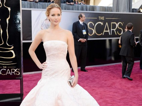 jennifer-lawrence-oscars-2013