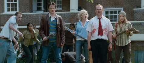 07_shaun_of_the_dead_blu-ray
