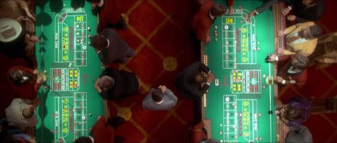 casino blu-ray3acasino