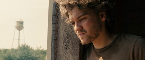 LARGE into the wild blu-ray7