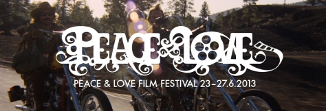 Peace-Love-Film-Festival-header