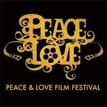 PeaceLoveFilmFestival-banner