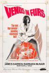 venus_in_furs_poster_03