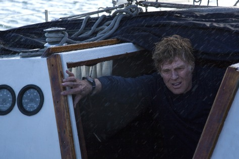 all-is-lost-2013-robert-redford