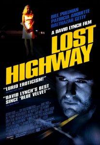 lost-highway-movie-poster-1997-1020189228