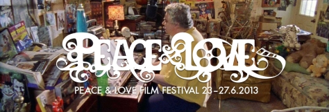 Peace-Love-Film-Festival-header2
