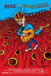 the_devil_and_daniel_johnston