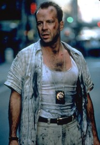Die_Hard_with_a_Vengeance_-_McClane_in_wall_street