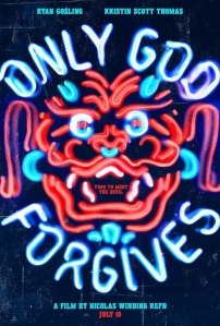 hr_Only_God_Forgives_1