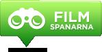 filmspanarna bred