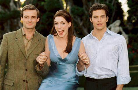 still-of-anne-hathaway,-chris-pine-and-andrew-callum-in-the-princess-diaries-2--royal-engagement