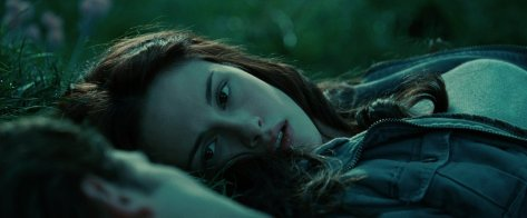 Twilight-Bluray-kristen-stewart-14755168-1920-1080