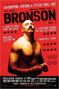 bronson_movie_poster_charles_tom_hardy