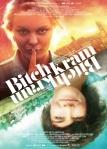 bitchkram-2012