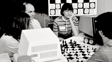 1683410-slide-s-3-vintage-geek-computer-chess-looks-back-at-1980s-era-nerd-culture