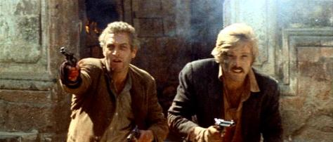 936full-butch-cassidy-and-the-sundance-kid-screenshot
