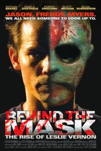 behind_the_mask poster