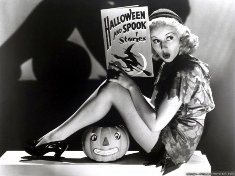 betty-grable-halloween-vintage-wallpapers-1600x1200