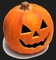 HalloweenAlive