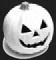 HalloweenDead