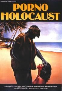 porno_holocaust_poster_01