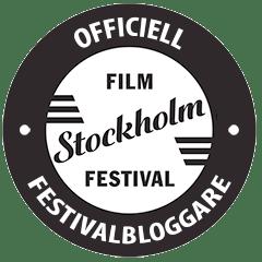 sthlmfilmfest_bloggteam