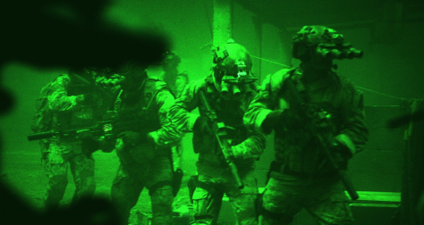 Zero Dark Thirty pic 4 CROPPED