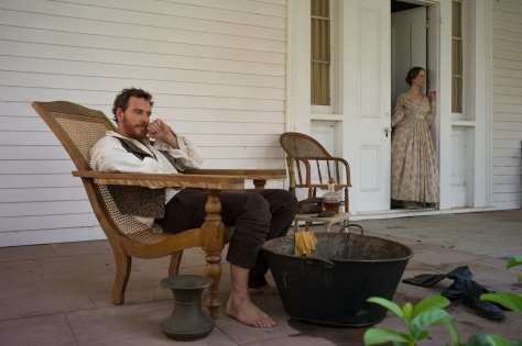 12-years-a-slave-2013-sarah-paulson-and-michael-fassbender