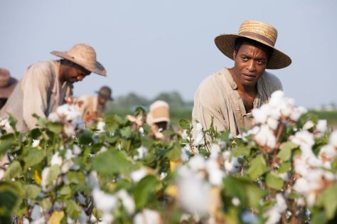 12-years-a-slave-img02