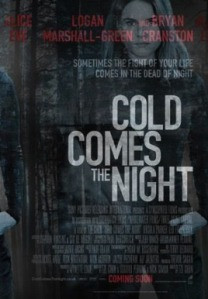 cold-comes-the-night-poster-20130925