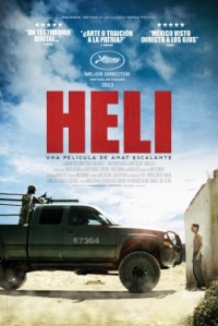 heli-poster