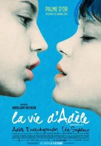 La_vie_d'Adèle-poster-01