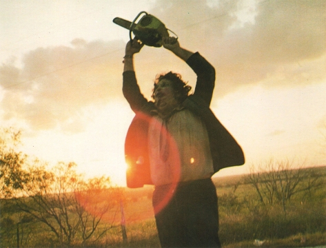 leatherface062711