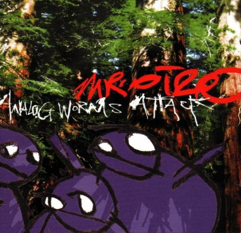 mr_oizo___analog_worms_attack_927x8_1900655284