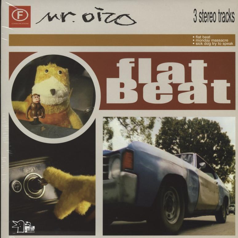 mr_oizo_flat_beat_F104_1