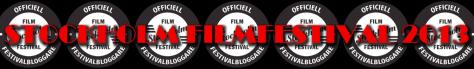 Sthlm-Filmfestival-2013-header2